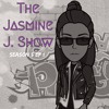 Season 5 Episode 1 - Jasmine J. Returns Censored & ALL ft. DJ SNAILS