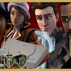 ILP 80 | Telltale Closure | PS Classic | BC overrated? | Sony Handhelds | Switch Gamesharing