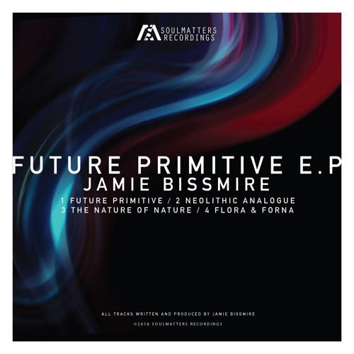Neolithic Analogue (Original Mix) - Jamie Bissmire (Preview)