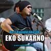 Pertemuan - Eko Sukarno Feat Putri Jamila (Bintang Pantura 5)