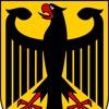 National Anthem of Germany ''Deutschlandlied'' (Das Lied Der Deutschen)