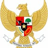 National Anthem  Indonesia  ''Indonesia Raya''
