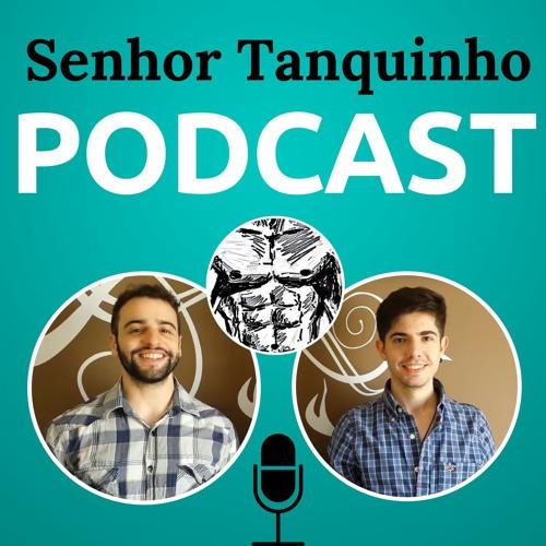 Podcast Extra #027 - Por Que Não Se Cuida?