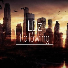 The Following (Dying Light OST Mix)