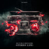 Do it big x Destlours - Stereo Life (FREE DOWNLOAD)
