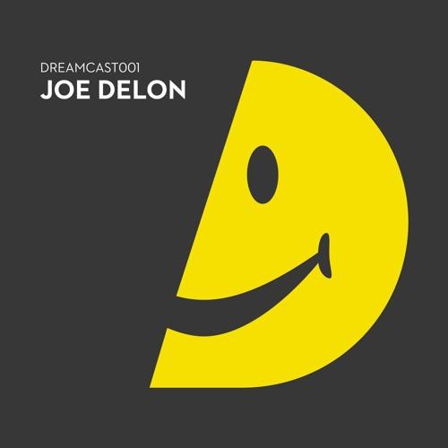 Dreamcast001 - Joe Delon