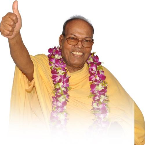 Vaasi yogamum poojai muraiyum வாசி யோகமும் பூஜை முறையும்