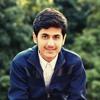 Janam_Janam_Janam_Saath_Chalna_Yunhi_-_Hardik Kapoor