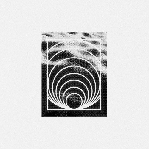 Inner River - Redissolution (new album out now)