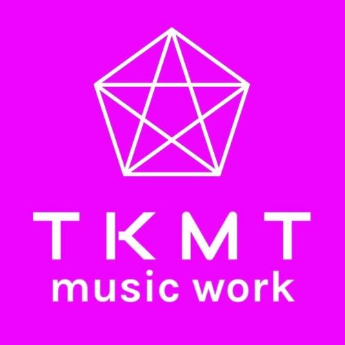 TKMT Music Work