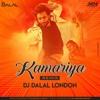 Kamariya (Remix) DJ Dalal London