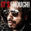 Lenny Kravitz - It's Enough (MANSTA & DiPap Edit){FREE DOWNLOAD}