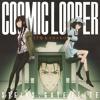 Download Steins;Gate ELITE (OP / Opening FULL) - [COSMIC LOOPER / Kanako Itou] Mp3