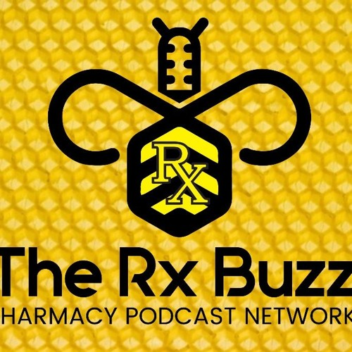 the Rx Buzz