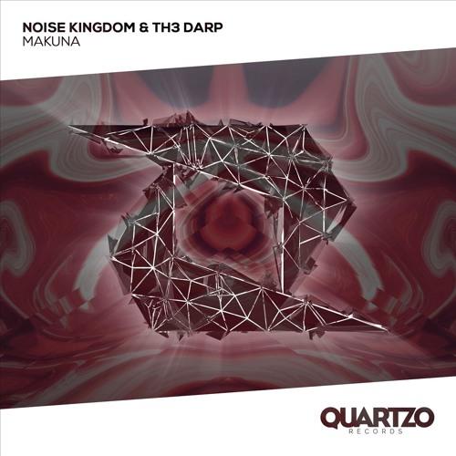 Noise Kingdom & TH3 DARP - Makuna
