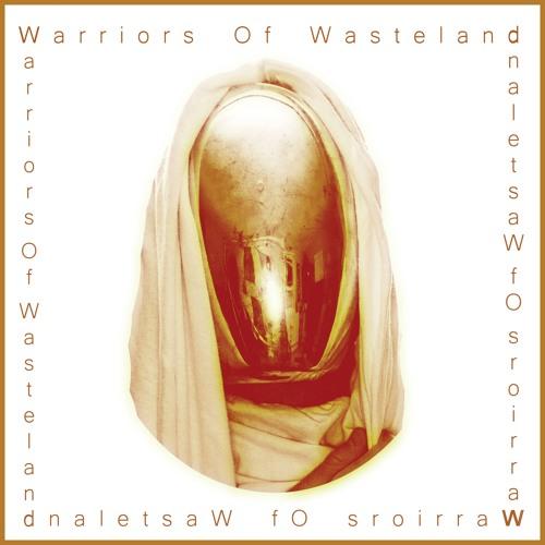 Warriors of Wasteland