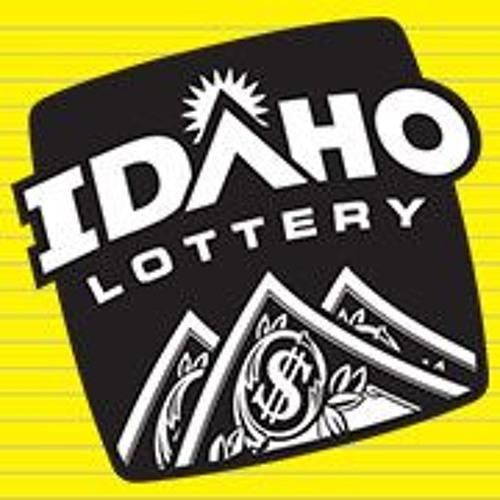 ID Lottery Straight As Radio