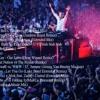 Jimmy Trance Remix Vmp3