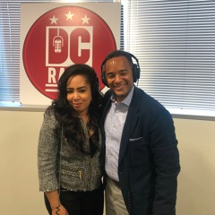 Voices Of The City w/LaToya Foster and Deputy Mayor Brian Kenner