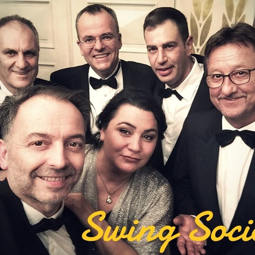 Swing Society Demo 2019