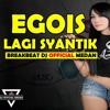 LESTI EGOIS LAGI SYANTIK SEXY DANCE 2019 REMIX DJ OFFICIAL MEDAN ✘ NOPI RADITYA