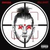 Eminem Killshot Instrumental [reprod By Dannylucaino] Mp3