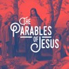 The Parables Of Jesus (Mustard Seed, 3 Of 6)