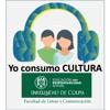 Jóvenes y Consumo Cultural de MÚSICA en Colima