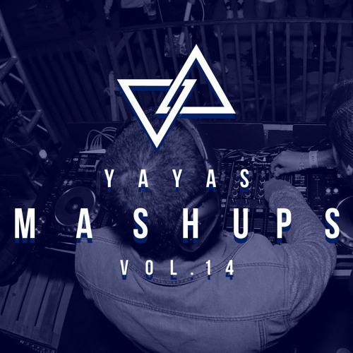 Yayas Mashup Pack Vol. 14