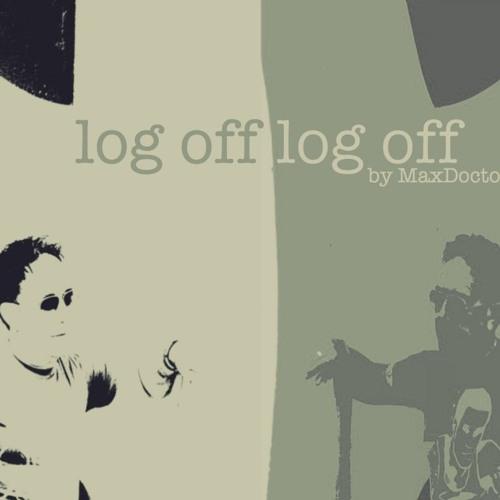Log Off Pillole