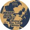 "Kyoto Jazz Sextet - Rising (Ron Trent Remix) (10"" - LT088, Side A) 2018"