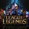 Best Songs For Playing League Of Legends #1