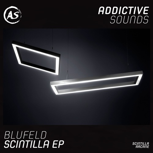 Scintilla (Original Mix)