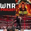 WNR179 WWE HELL IN A CELL 2018