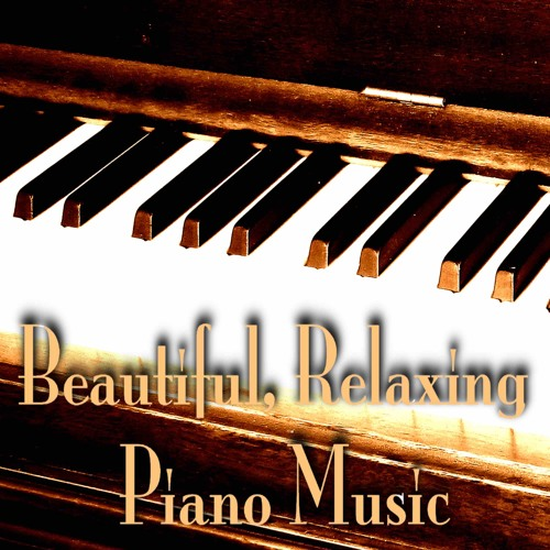 Beautiful Relaxing Piano Music - Air With Air Rising by RPG Maker on