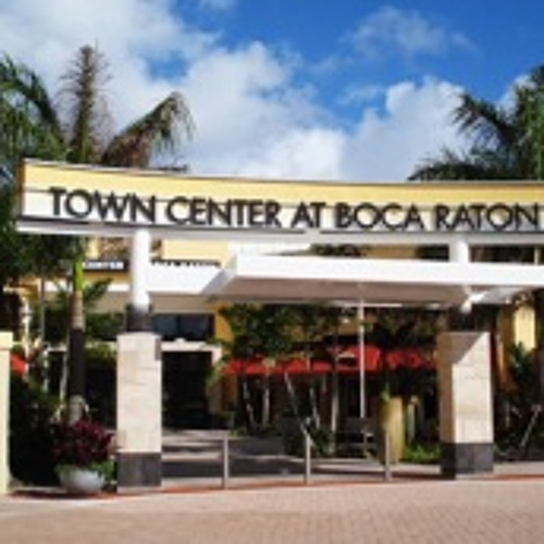 """A Dark Turn"" Occasional Series: The Boca Mall Murders"