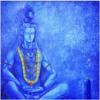 The Maha Mrityunjaya Mantra-108 times