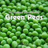 The Incredible Dream Of The Green Peas