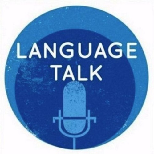 Language Talk - Episode 25