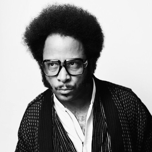 Boots Riley: Art and Activism