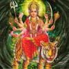 Mahishasura Mardini Stotram - Uma Mohan