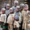 Poverty Porn - Crippling Village Economies in Africa