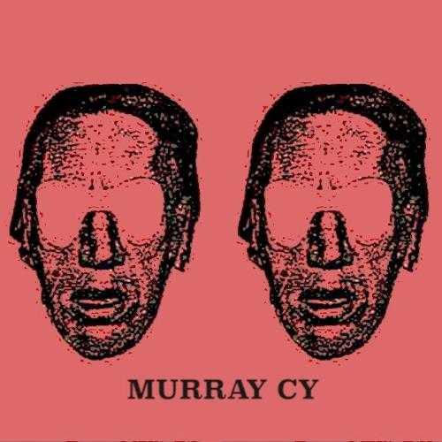 LTR.32 - Murray CY