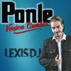 Ponle | Versión Cumbia | (Remix) Rvssian, Farruko, J Balvin & Lexis DJ Portada del disco