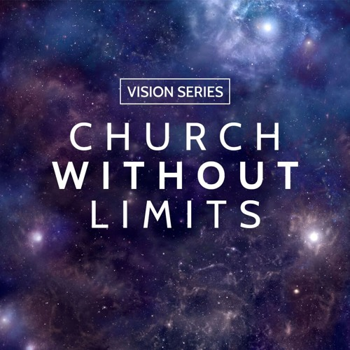 Spiritual Growth Without Limits