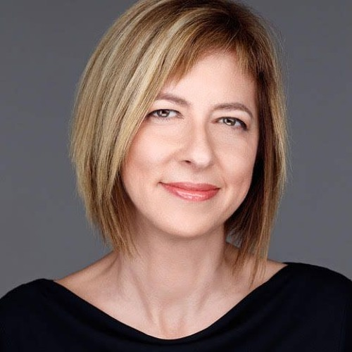 Ilene Grabel – When Things Don't Fall Apart