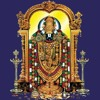 Sri Venkateswara Suprabhatam -MS Subbulakshmi