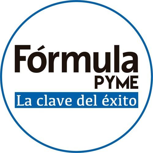 BLOQUE 2 FORMULA PYME 15 SEPTIEMBRE 2018
