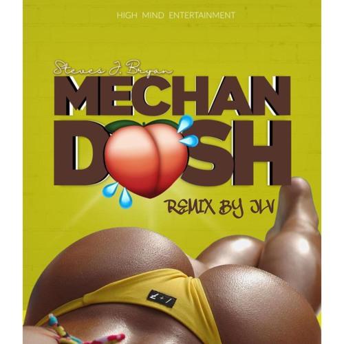 mechan dash