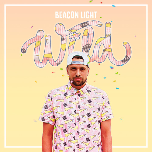 Beacon Light - Wild